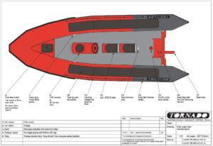 181025-tornado-60m-coach-boat